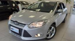 FORD FOCUS SEDAN SE 2.0 AUT - 2014