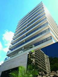Quattro apartamento 4 Quartos em Botafogo