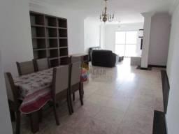 Apartamento 03 dormitórios 01 suíte, 03 vagas de garagem, 136 m², canto do forte, praia gr