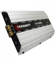 Módulo Taramps
