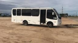 Micro-ônibus - 2004