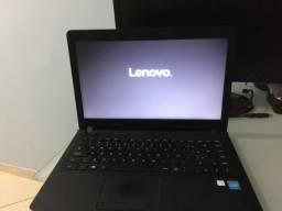 Notebook Lenovo super Fino