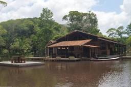 Sítio à venda em Marahu (mosqueiro), Belém cod:SI0002
