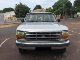 F1000 - 1998