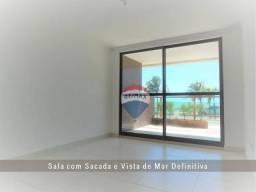 Agora R$650.000 antes R$805.000, apartamento à venda de 124m², 3 quartos, vista definitiva