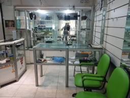 Oficina de ourives