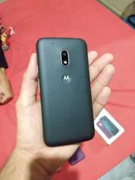 Moto G4 Play Completo