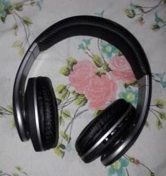 Fone de Ouvido Bluetooth EastGate EG-211b