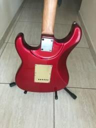 Guitarra tagima t735 especial