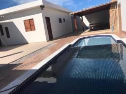 Casa em Carneiros / Tamandaré