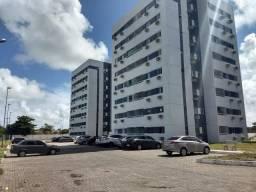 Porto Antilhas Plano direto em 60x sem juros, 3 quartos com suite, lazer completo