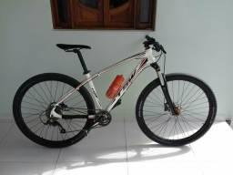 Bicicleta aro 29 TSW JUMP