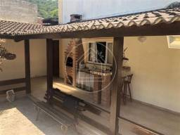 Casa 4 quartos Maravista