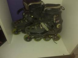 Patins top