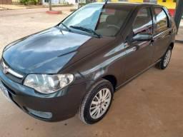 Vende-se carro para não ter problemas - 2011
