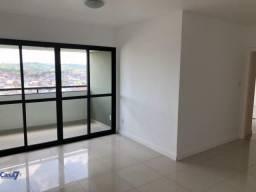 Apartamento, São Caetano, Itabuna-BA
