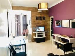 Apartamento à venda com 1 dormitórios em Copacabana, Rio de janeiro cod:NSAP10699