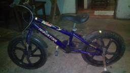 Bicicleta Houton