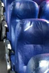 Micro ônibus volare w9 13/13 99.500,00