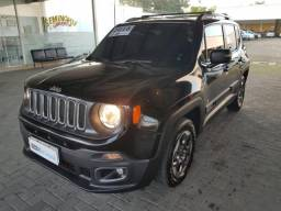 JEEP RENEGADE1.8 4x2 16V 2016 - 2016