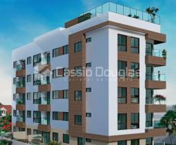 Perto da praia de Intermares  - Apartamento - 2 Quarto(s) - Intermares
