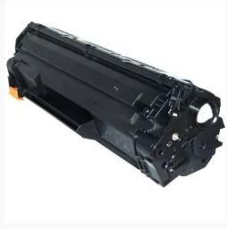 Toner Hp Compatível Cb435A/Cb436A/Ce285A/Ce278A 2.100 Cópias Chinamate