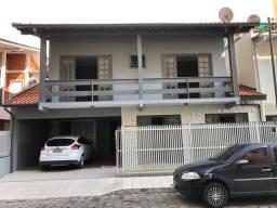 Casa veraneio itapema sc