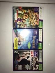 Xbox 360 kinect original