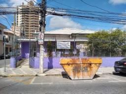 Casa comercial pra alugar no centro de Suzano