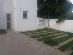 Título do anúncio: Cobertura 2 quartos, prédio individual bairro Serrano região Pampulha Belo Horizonte