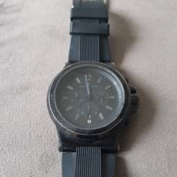 Relógio Pulso Michael Kors Mk 8152 - Caixa e manual