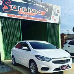 SARAIVA VEICULOS compra e venda de veículos novos e seminovos e motos