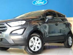 Ecosport se Direct 1.5 at PCD * Por Encomenda