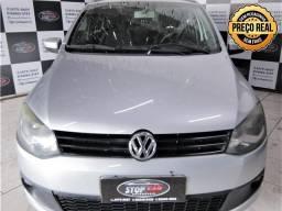 Volkswagen Fox 1.6 mi prime 8v flex 4p manual - 2012