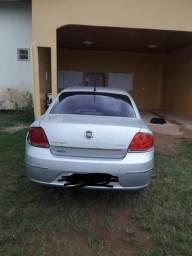 Vendo Carro Linea - 2013