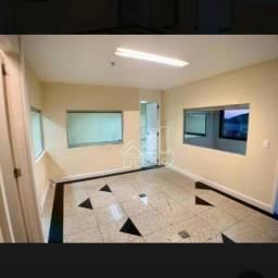 Conjunto à venda, 90 m² por R$ 1.500.000,00 - Icaraí - Niterói/RJ