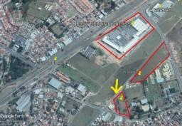 Área à venda, 11500 m² - Taubaté/SP