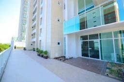 Apartamento com 3 dormitórios à venda, 158 m² por R$ 1.184.000 - Cocó - Fortaleza/CE