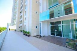Título do anúncio: Apartamento à venda, 158 m² por R$ 1.500.000,00 - Cocó - Fortaleza/CE