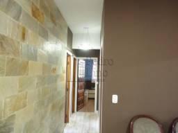 Apartamento para alugar com 3 dormitórios cod:AP00040