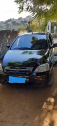 Vendo corsa maxx - 2005