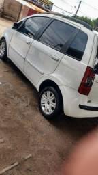 Fiat Idea Elx 1.4 8v 2008