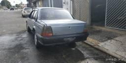 Monza SL/E Azul Modelo 91/92 ÁLCOOL 2.0 - 1992