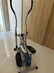 Bicicleta polishop