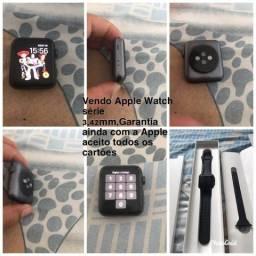 Apple Watch Série 3,42mm