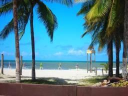 Hostel na Praia do Guaibim, Valença_Ba