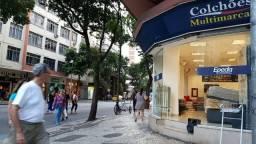 Copacabana | EsquinAÇO na barata Ribeiro