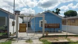 Casa Alvenaria - Res/Com. Zona Sul - Próx. Zaffari Juca Batista