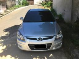 Hyundai I30 2.0 2011/2012 - 2011