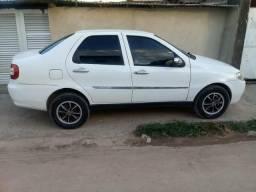 Siena Tetra Fuel - 2007